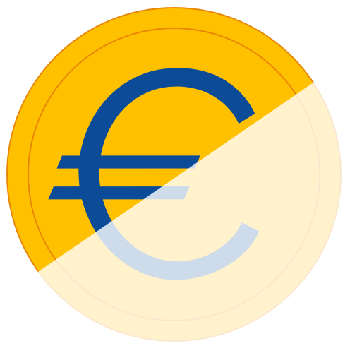 Icon-euro-cut-in-half.png