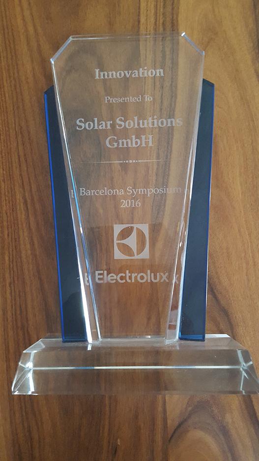 Electrolux_Innovation-Award.png