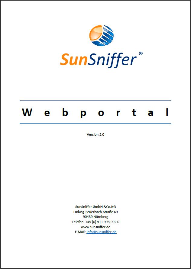 Logo-Webportl.PNG