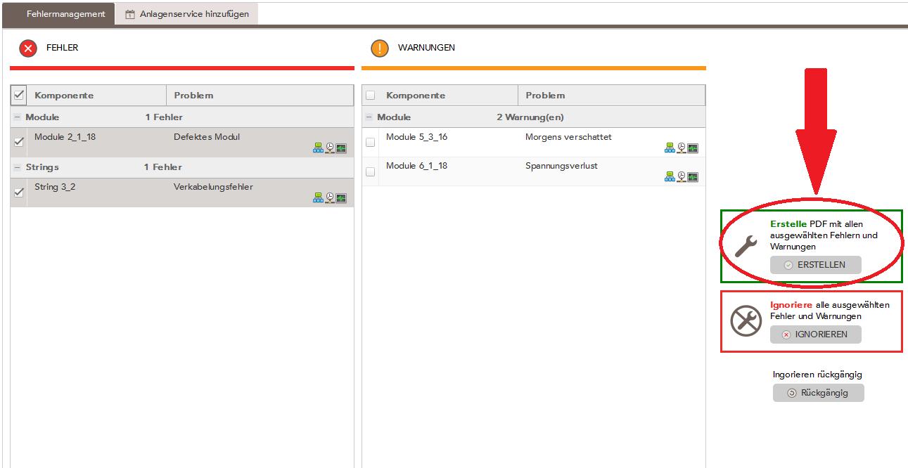 Webportal_Anlagenwartung-Fehlermanagement-2.png