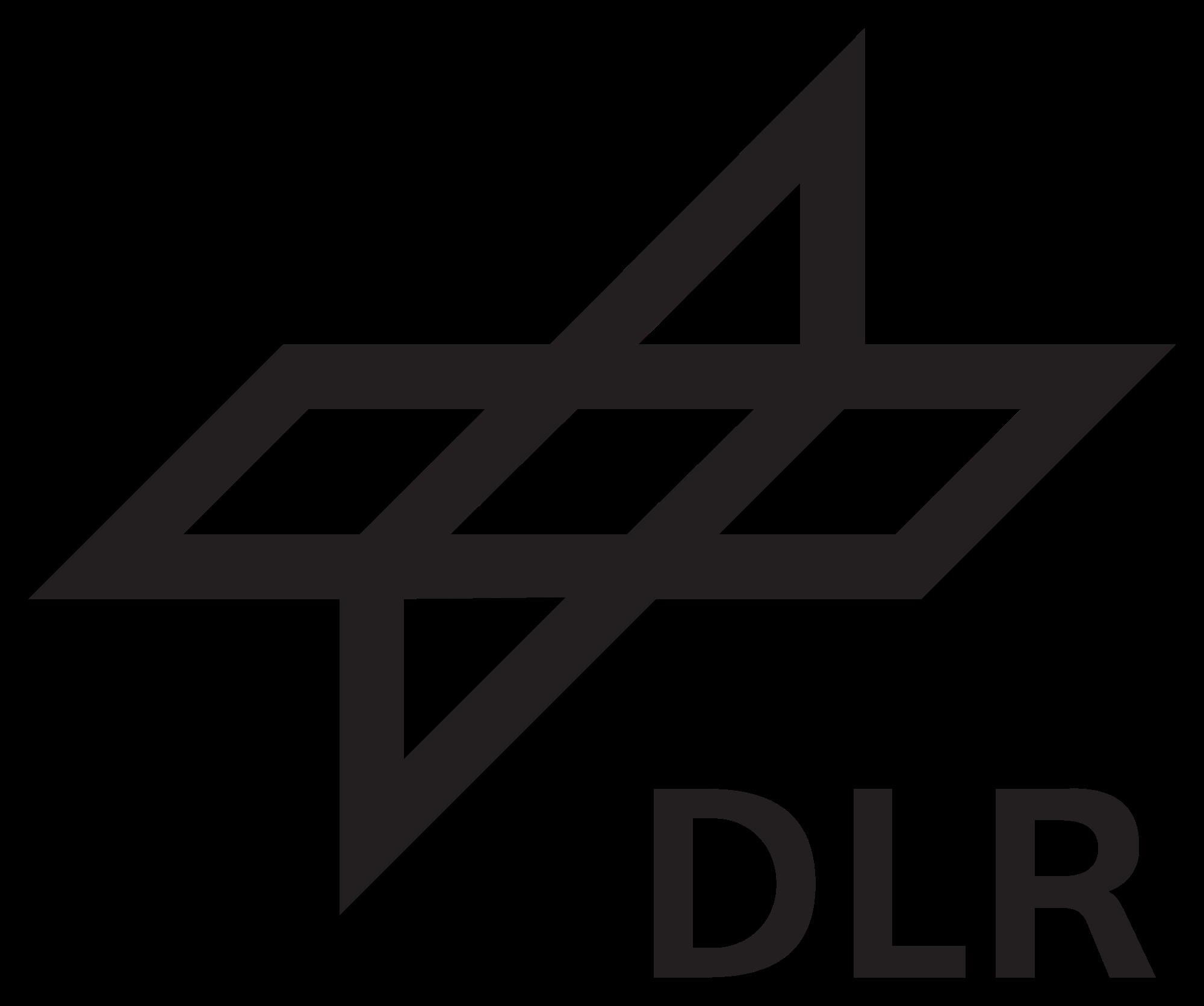 DLR_Logosvg.png