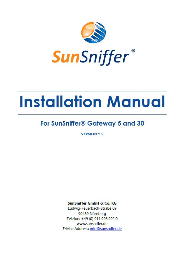 Installation_Manual_5-30.png