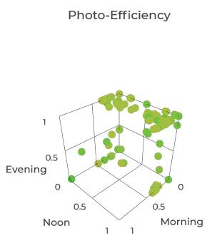 Photo-Efficiency-1.png